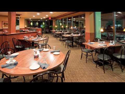 Holiday Inn Washington DC - Greenbelt MD Hotel WASGB