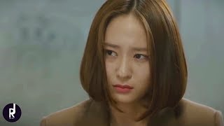Gambar cover Heize – Would Be Better (좋았을걸) | Wise Prison Life OST PART 5 [UNOFFICIAL MV]