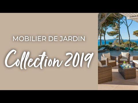 Teaser De Eminza Mobiler Jardin Youtube 2019 J1FcTlK