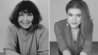 Sofia Gubaidulina - Musical Toys - Olga Stezhko piano - Live at Wigmore Hall