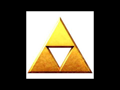 Legend of Zelda~A Link To The Past   Credits Jewel Box Version
