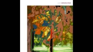 Brian Eno - LUX 2