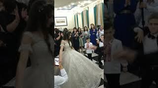 Свадьба брата желаю счастья любви и долгих лет жизни👍👍👍