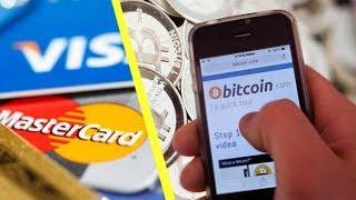 Какую криптовалюту покупать к Новому Году? Покупать Bitcoin или нет?