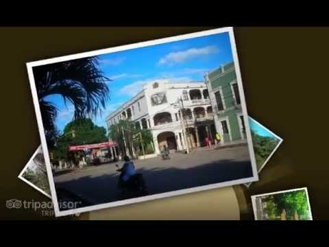 Beautiful Beni, Bolivia's Tropical Amazon - Bolivia Tourism
