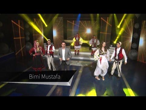 Gezuar 2016: Bimi Mustafa - Potpuri