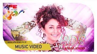 RDS - Kapan Kawin (Official Music Video)