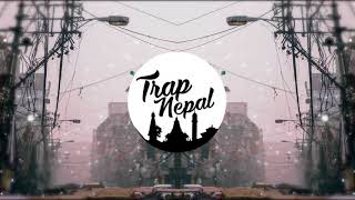 HYPE - BOMBAY (Oriental Trap Music)