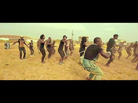 MAKON- NSONGO_(Official Video)