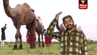 Video Hajipir baba Aaya Rann Mein - Haji PIr Songs 2018- Diwaliben ahir- Hajipir Kutch 2018- Qawwali Songs download MP3, 3GP, MP4, WEBM, AVI, FLV April 2018