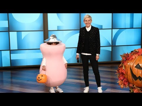 ellen-presents-last-minute-halloween-costumes