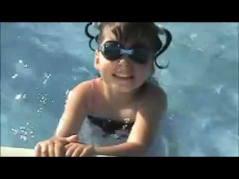 Video: Simhjälp SwimFin®