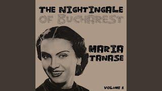 Maria Tanase - Cand O Fi La Moartea Mea - 1936 image