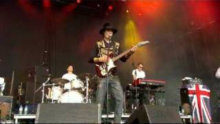 Peter Doherty Glasto 2009 Time For Heroes.mpg