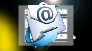 Pulsez Host - web hosting and domain registration