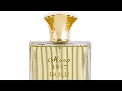 "Noran Perfumes «Moon Gold 1947"" похож или нет на ""Fleur Narcotigue""?"