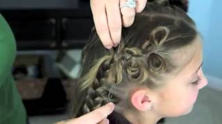 2012/13 Saç Model Trendi