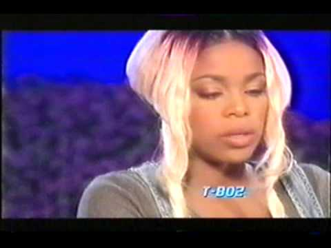 t boz hair styles tlc on the set of unpretty 8289 | hqdefault