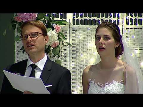 Hochzeit HD720p