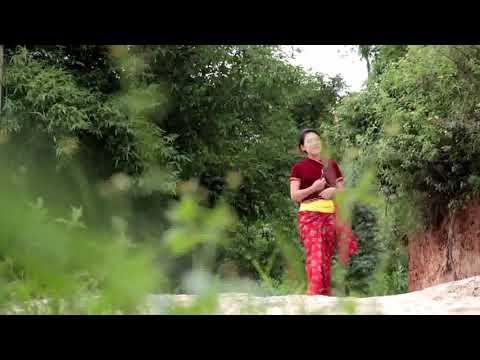 Nachana kanchi tmi - alish nepking ft. Brijesh shrestha .. new nepali rapcover video (edxboy)