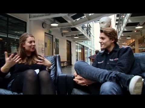 Interview with JacksGap