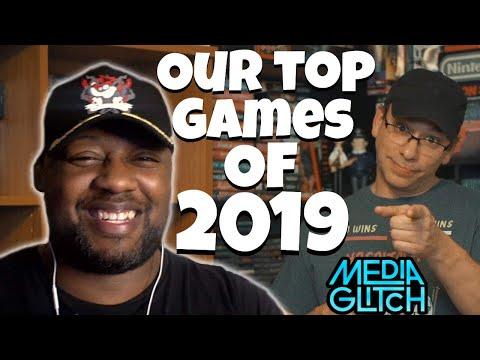 top-5-games-of-2019