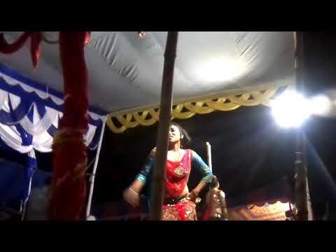 Navin Raj salempur