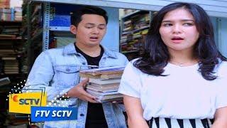 Video FTV SCTV - Penakluk Cinta Dosen Cantik download MP3, 3GP, MP4, WEBM, AVI, FLV Juni 2018