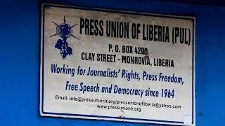 Liberia: Ebola continue, l
