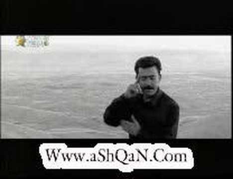 kamaran omar kurdish