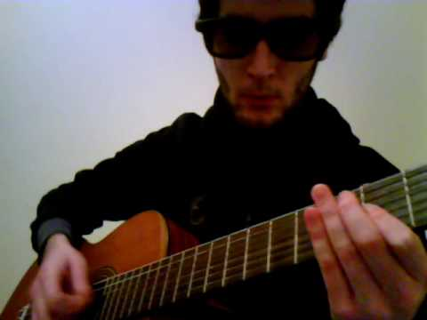 the-xx-intro-cover-on-classical-guitar-pedrad0
