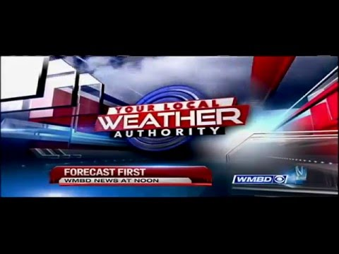 Forecast First Promo