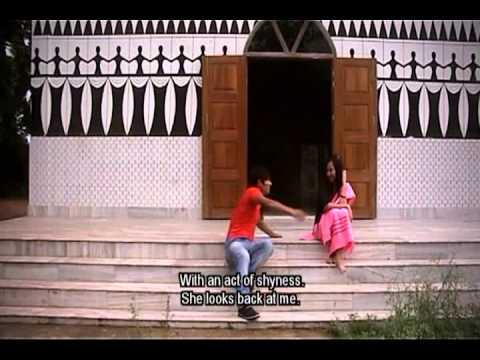zirimnei rongmei movie song