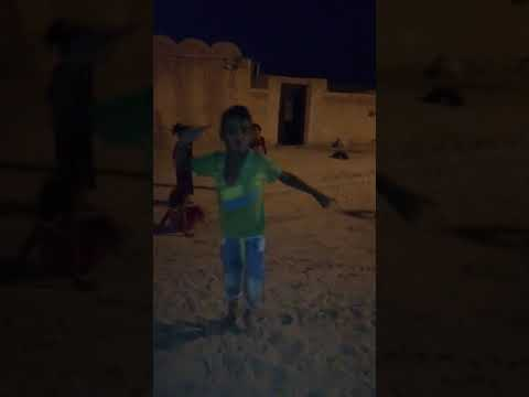 رقص طفل جزائري مقود ههههههههه thumbnail