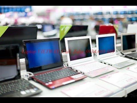 Laptop Cũ ở Minh Khai, Laptop Cũ ở Song Phương,