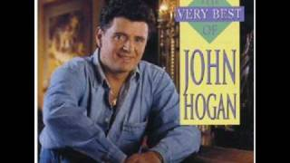 Walk Through This World With Me - John Hogan.wmv
