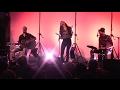 Teaser Wild Tuckies Au Festival Jazz En Ouche mp3
