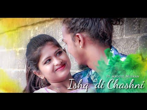 Chashni Song - Bharat   Salman Khan   True Love Never Die   Maggie   Sad Love Story 2019