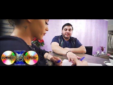 Danut Ardeleanu - Iti dau inima din piept (Official video)