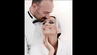 Halit Ergenç & Bergüzar Korel  - happy wedding anniversary !!  07.08.09 - 07.08.18