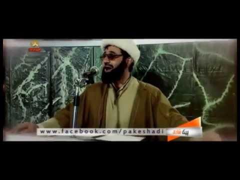 ترانه طنز و كمدي ديسكو مجلس ايران - music - happy - funny