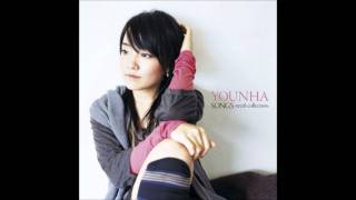 Watch Younha Scratch On The Heart video