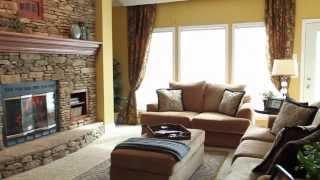 Clayton Homes Norris 3 bed 2.5 Bath 2900 Sq. Ft.