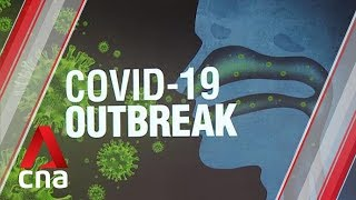 Singapore confirms 9 new cases of COVID-19