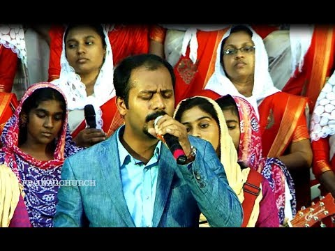 En indhayam Sollum   ISSAC WILLIAM   Latest Tamil christian Song 2018