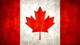 [U T A U] Kagamibi Dokune Canada Anthem W.I.P.