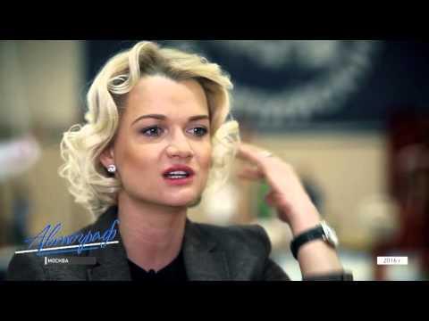 Елена Корикова биография, фото Лена Корикова рост, вес