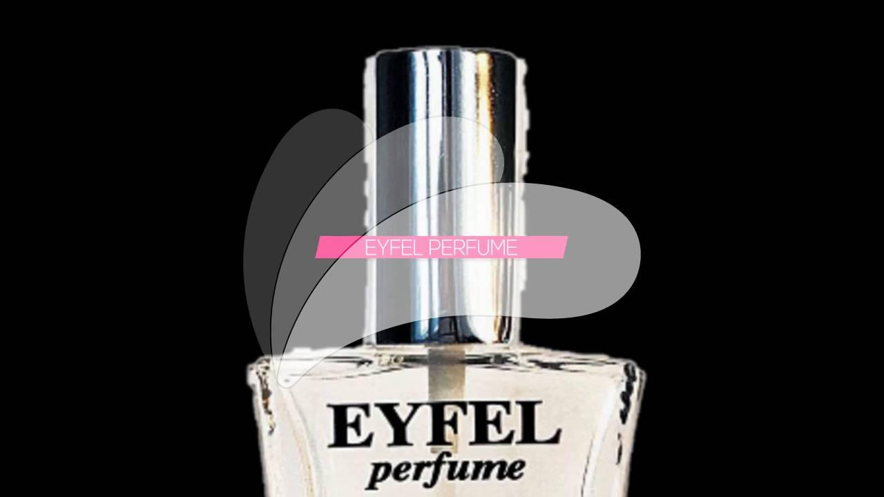 Eyfel Perfume элитная турецкая парфюмерия оптом и в розницу в