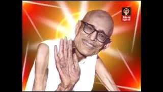 Anand Mangal Karu Aarti | Shri Vishwambhari Stuti