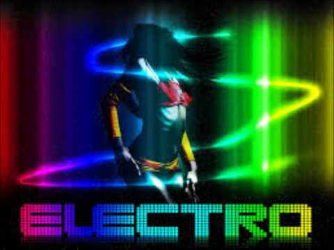 Mondotek ft. Carlprit-Digi Ben (energy 2000 speed version)